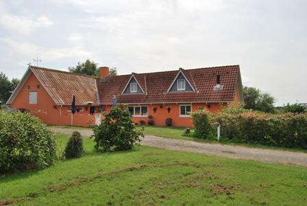 Haciendaen
